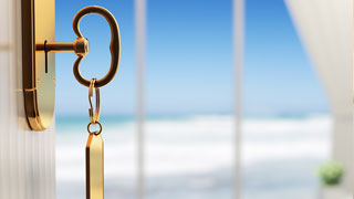 Residential Locksmith at Delray Beach, Florida